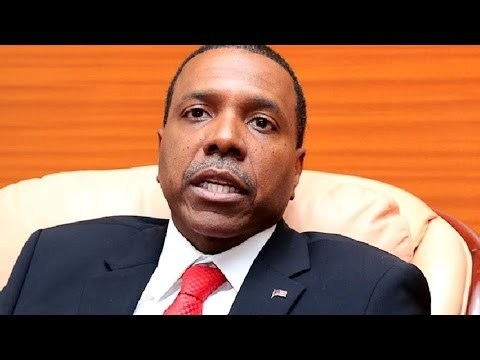 CREFLO DOLLAR LIES ON CNN