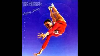 The Sherbs - We ride tonight [Contact]