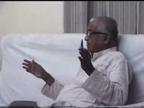 Lawyers Workshop in Bombay 25 Oct 2000 Part 1