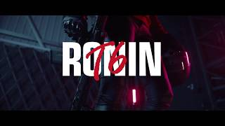 Ronin T6 Trailer | KWA Performance Industries