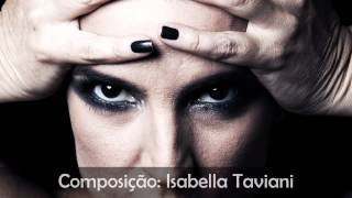Isabella Taviani - Deixa Estar