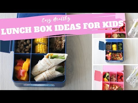 6-easy-healthy-lunch-box-ideas-for-kids-|-healthy-mum