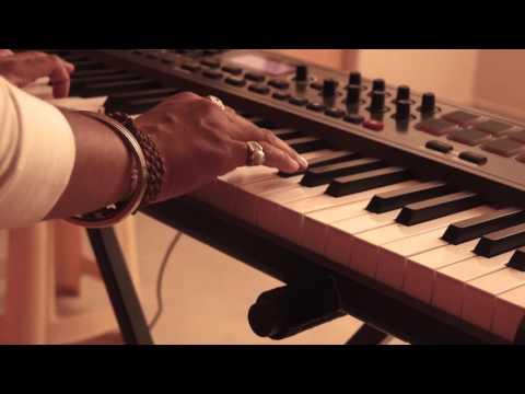 Phir Bhi Tumko Chahunga   Half Girfriend   Arijit Singh   Mithoon   Instrumental Cover   Hardik Vora