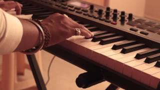 Phir Bhi Tumko Chahunga | Half Girfriend | Arijit Singh | Mithoon | Instrumental Cover | Hardik Vora