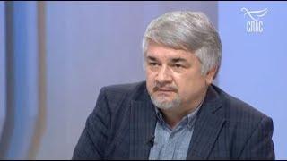 Формула для Донбасса. Ростислав Ищенко