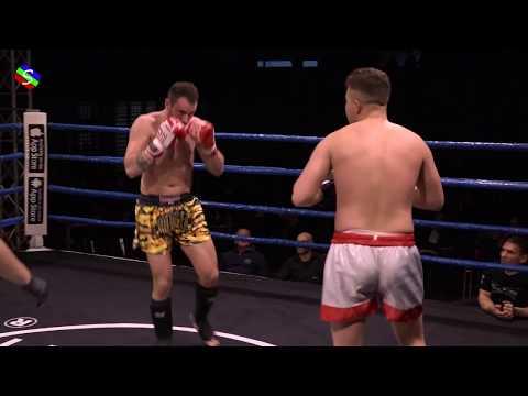 Khachia JONAS VS Nicolo KURIGER WKU 25 03 2017