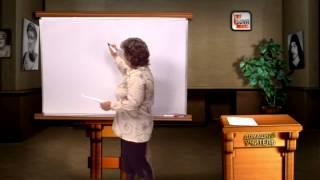 Умножение десятичных дробей. Математика 5 класс. Часть 3