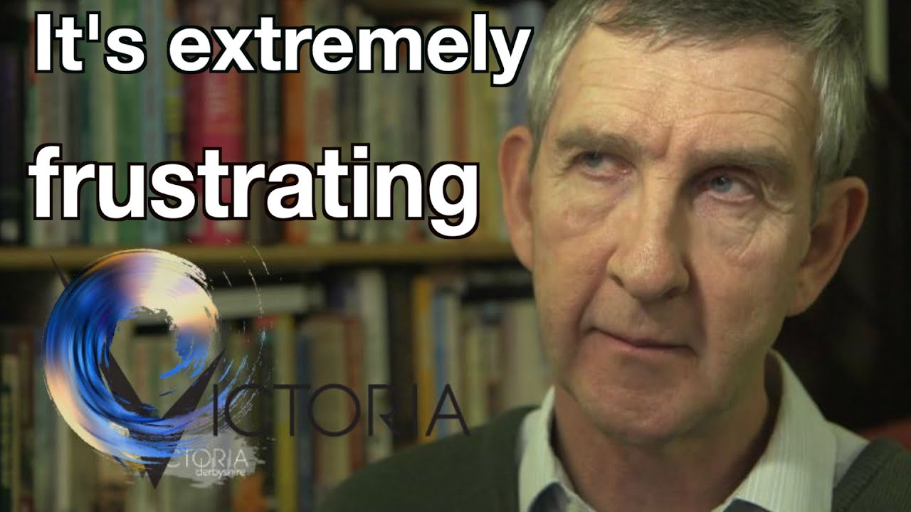 Dementia: A month in the life (FULL documentary) - BBC News