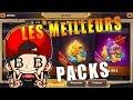 💰LES MEILLEURS PACK DE LA BOUTIQUE SUR Might And Magic Elemental Guardians- MMEG FR