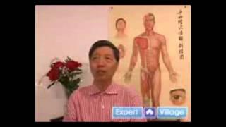 09 - Acupuncture & Frozen Shoulder