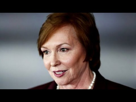 CDC head resigns amid tobacco stock controversy