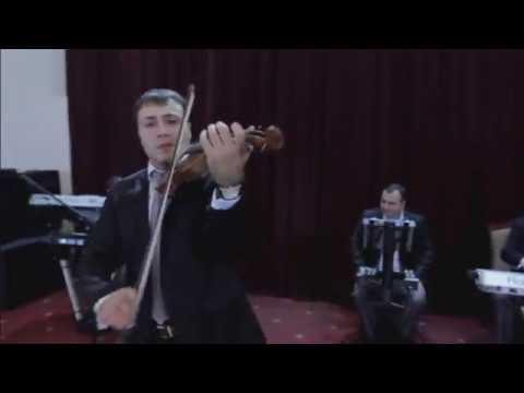 Veracnund - Artyom Ayrumyan - Haykakan Erajshtutyun - армянская скрипка
