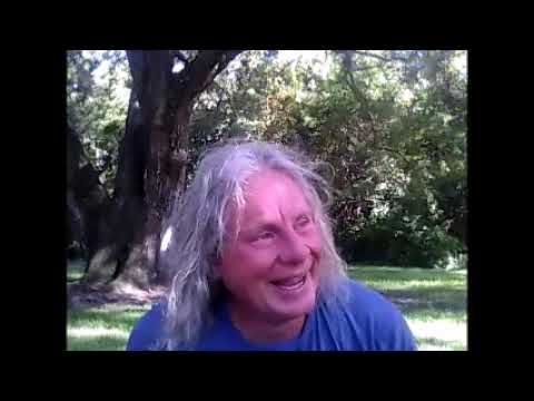 8-17-17  Bill Ballard ~ 2017 40 Day Event ~ Calling ALL Light Masters To Join as ONE!