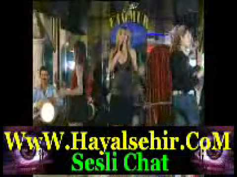 Ankara Havasi Seni Alan Yasadi | Sesli chat | müzik | Arabesk | damar | sohbet | harika | süper | türkü | güzel
