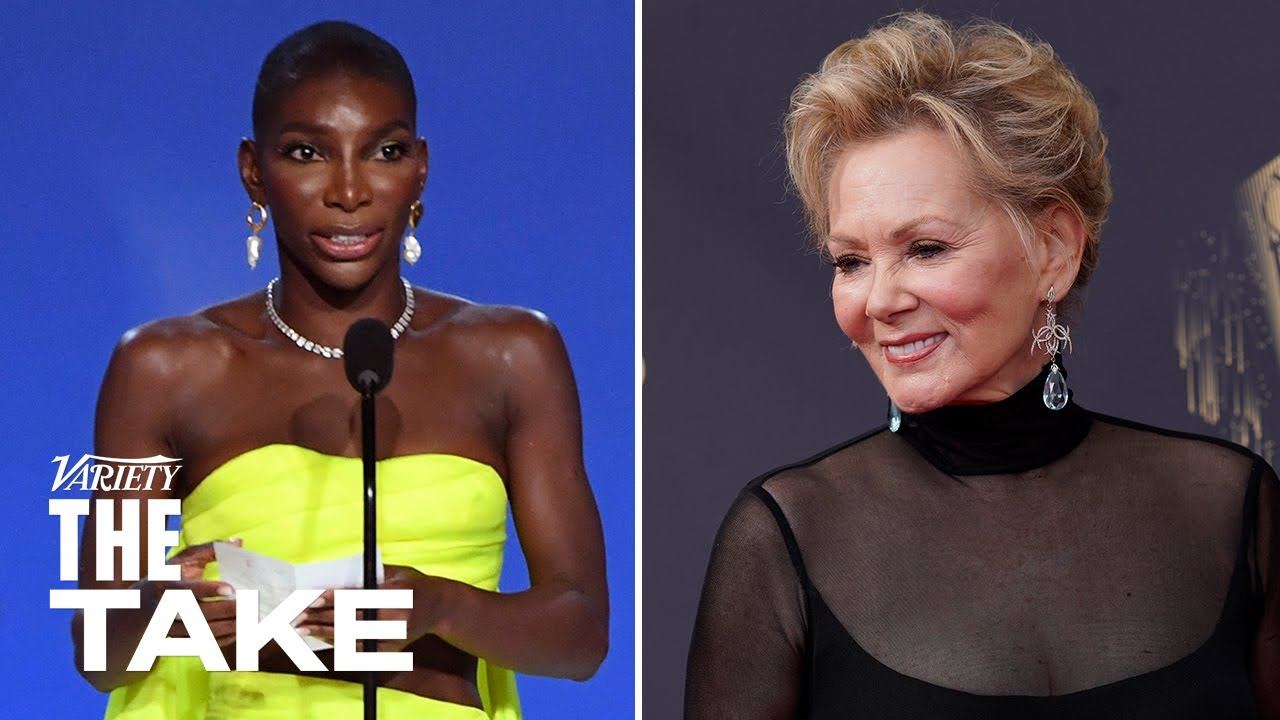 2021 Emmys: Best and Worst Moments