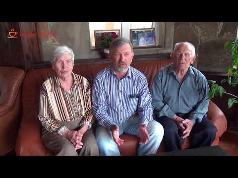 Пансионат для пожилых Зеленоград 2 » Отзывы — Теплые беседы  (18+)
