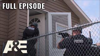 Kansas City SWAT: Running for Cover - Full Episode (S1, E2) | A&E