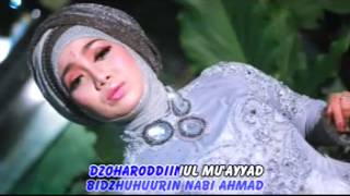 Video YA HANANA Best Of The Best RENY Religy FARIDA (Official Video) download MP3, 3GP, MP4, WEBM, AVI, FLV Agustus 2018