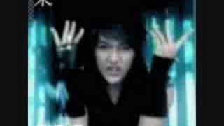 Lai Bu Ji [Too Late]Hebe Tian