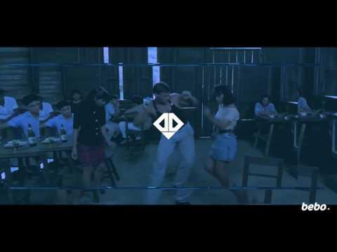 🔥🔥 AJ & Marpock - Bandolero (Salsa Rmx) 🔥🔥