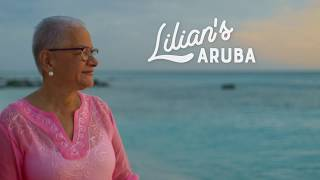 Lilian's Aruba   30 sec