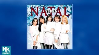 💿 Voices - Natal (CD COMPLETO)