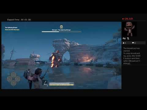 Assassins creed Odyssey ultimate edition |