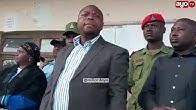 """RC ALIECHARAZA VIBOKO, AFUKUZA WANAFUNZI WOTE KIDATO CHA TANO, SITA, """"MTAKUNG'UTWA"""""""