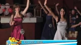 ELECCION REINA COL NAC 1 DE UNA 2010.mpg