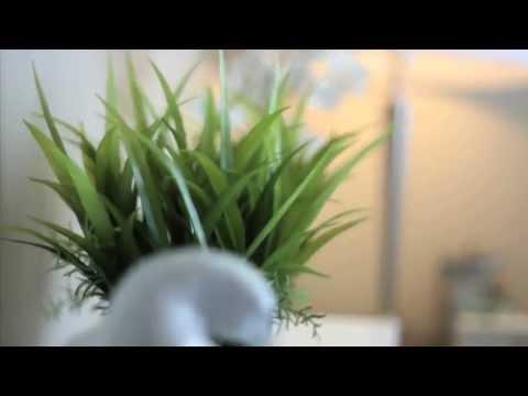 Revera Living - Retirement Living - Unikron Video Production Toronto - Virtual Tour