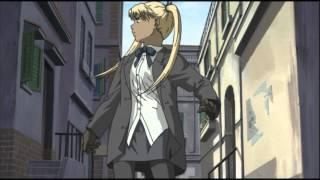 [AMV] We Are - Gunslinger Girl [HD 1080p] - Colored Version