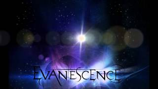 Evanescence - Breathe No More (Not For Your Ears)