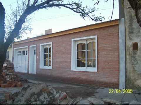 Casas de madera prefabricadas construccion de viviendas - Cmi casas modulares ...