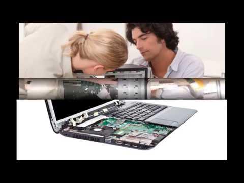 Notebook Reparatur Stuttgart City - Laptop, Macbook, PC Reparatur Stuttgart