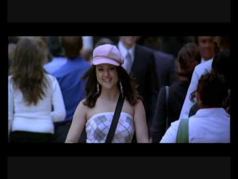 Preity Zinta-You are my sonia