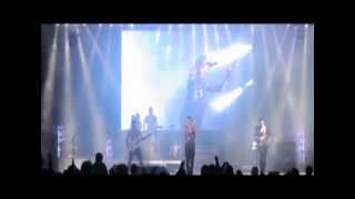 SINPLUS - ROLL THE DICE (Live Biasca2012)
