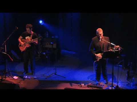 Blaine L  Reininger  Tuxedomoon  & Τηλέμαχος Μούσας Live at MYLOS CLUB THESSALONIKI by kazandb p 7