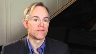 Theodore Wiprud on Mozart's Violin Concerto No. 3