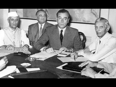 India's Independence Day, 1947 Full Resolution :NewspointTV
