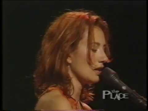 The Concert for RAINN Featuring Tori Amos (1997)