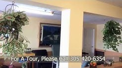 Professional Home Care III, Inc. Assisted Living | Hialeah FL | Hialeah | Assisted Living
