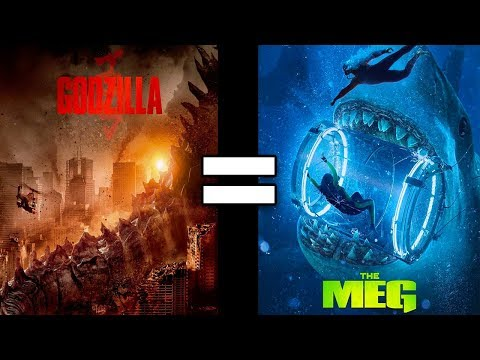 24-reason-godzilla-&-the-meg-are-the-same-movie