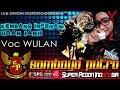 Kembang Impenan & Udan Janji Cover Jaranan Voc Wulan - Samboyo Putro Live Dingin 2018