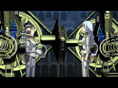 BBF Last Exile   Ginyoku no Fam   17  sub ita 1280x720 x264 AAC