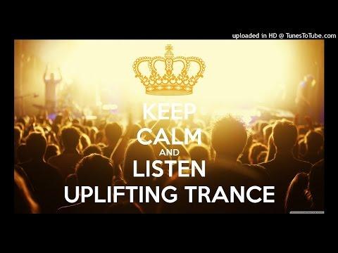 Mega Trance Mashup (ASOT 2016 Compilation)