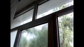 Дом на № 20 на ул. Свердлова в Крымске Краснодарский край(, 2013-06-04T07:47:26.000Z)