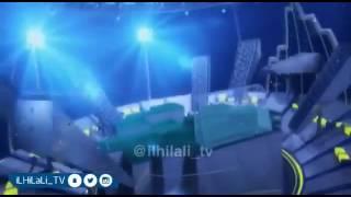 وليد الفراج & خالد جاسم بعد فوز الهلال على الاتحاد بثلاثية وبيان الاتحاد ضد التويجري للاعتذار