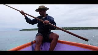 Timor Leste | Explore The Undiscovered