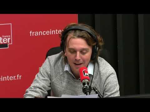 Migrants : La France n