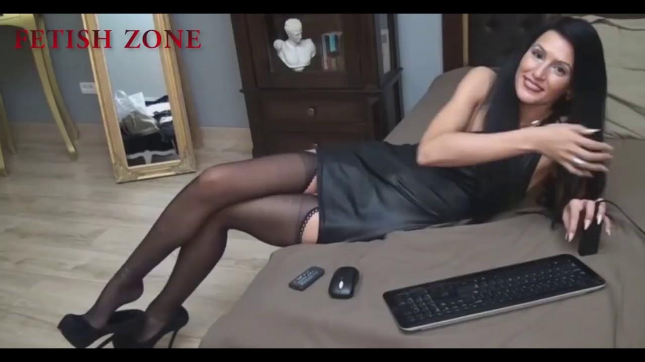Youtube Pantyhose Filmi Tubezzz porno fotografije-7693